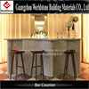 /product-detail/bar-furniture-bar-desk-light-up-pub-tables-1925007927.html