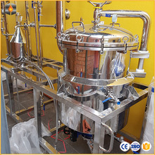low cost essential lemon oil press oil extraction machine and eucalyptus leaves destilation equipment essential oil distiller