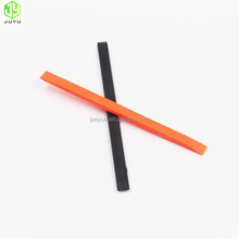 Wholesale Anti Static Plastic Spudger Nylon Stick Pry Opening Tool for Smartphone Repair