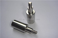 Stainless steel hardware parts