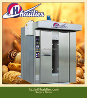 Bread Machine Rotary Oven Images