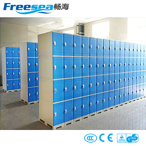 ABS plastic <strong>lockers</strong> with made in china factury