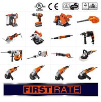 First Rate wholesale matrix power tools