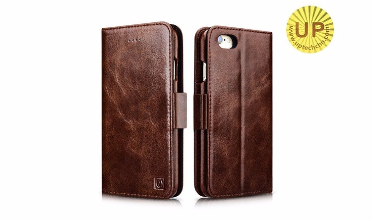 Wallet Case 2017 New Arrival Factory mobile phone accessory protective back cover flip leather case for iphone 6 for women