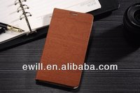 for samsung galaxy s5 wooden cover