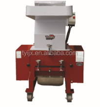 plastic waste crusher machine /shredder plastic price