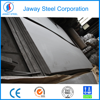 Normal size for Stainless Steel 310 sheet & plate