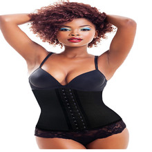Wholesale strapless full body best one piece body slimmer