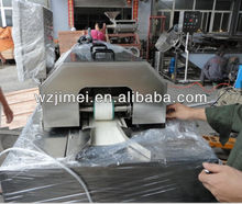 Easy to operate Aloes Dicing Machine/Manufacturer