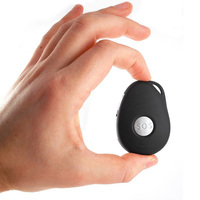 gps tracking kids/micro gps tracking device / laptop gps tracker