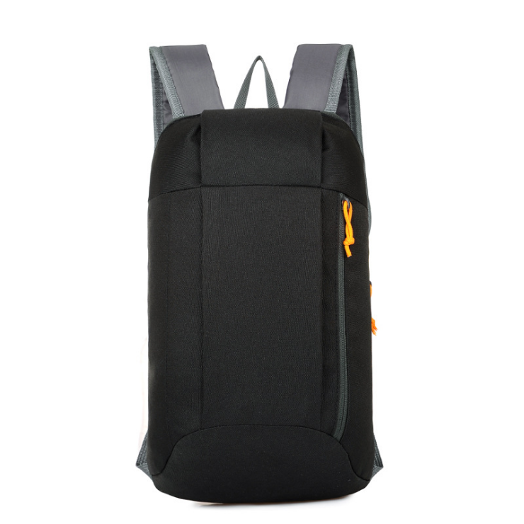 wholesale ultralight Nylon Hiking Travelling Packable Backpack
