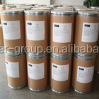 Bottom Price High Quality tetracycline 60-54-8 From Leader Biochemical Group Stock Fast Delicery On Sales!!!!