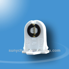 G13 T8 Fluorescent Lamp Holder
