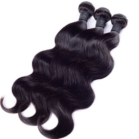 Direct factory for top quality direct factory 100% virgin indian hair vendor