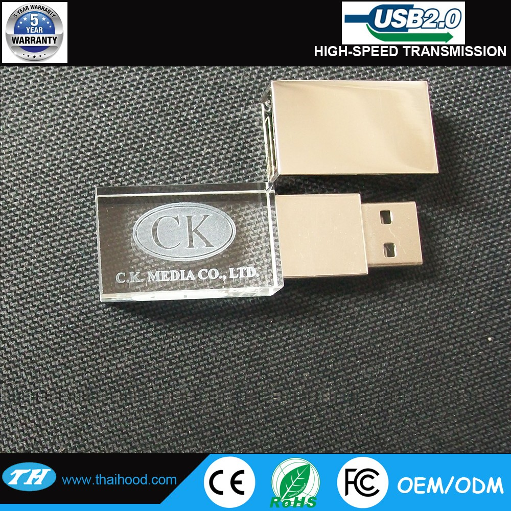 2015 Promotional Good quality otg Metal usb flash drive for iphone6
