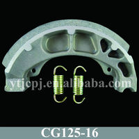 100CC Motorcycle Spare Parts Brake Part