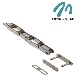 Agricultural Roller Chain/Agricultural Chain