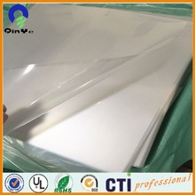 2017 New pvc sheet for offset printing With Good Service