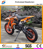 Hot Sell Motorcycle Sales in China and 49cc Mini Dirt Bike DB002