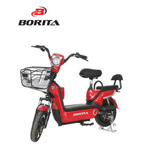 Chinese New Style Hot sale Fast speed Bright Motorbike