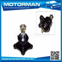 Chassis parts front lower ball joint for MITSUBISHI L 300 MB175544 MB109588 MB109587