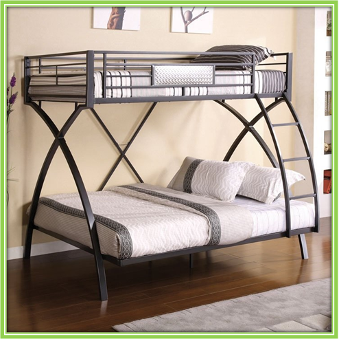 Bunk Bed Plans Full Over Double Metal Bunk Beds - Buy Triple Bunk Beds ...