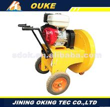Factory direct supply vertical engine walking with High-quality,OK-200 used honda 350 hp