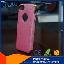 Super grade top quality new arrival cheap phone case phone case manufacturing