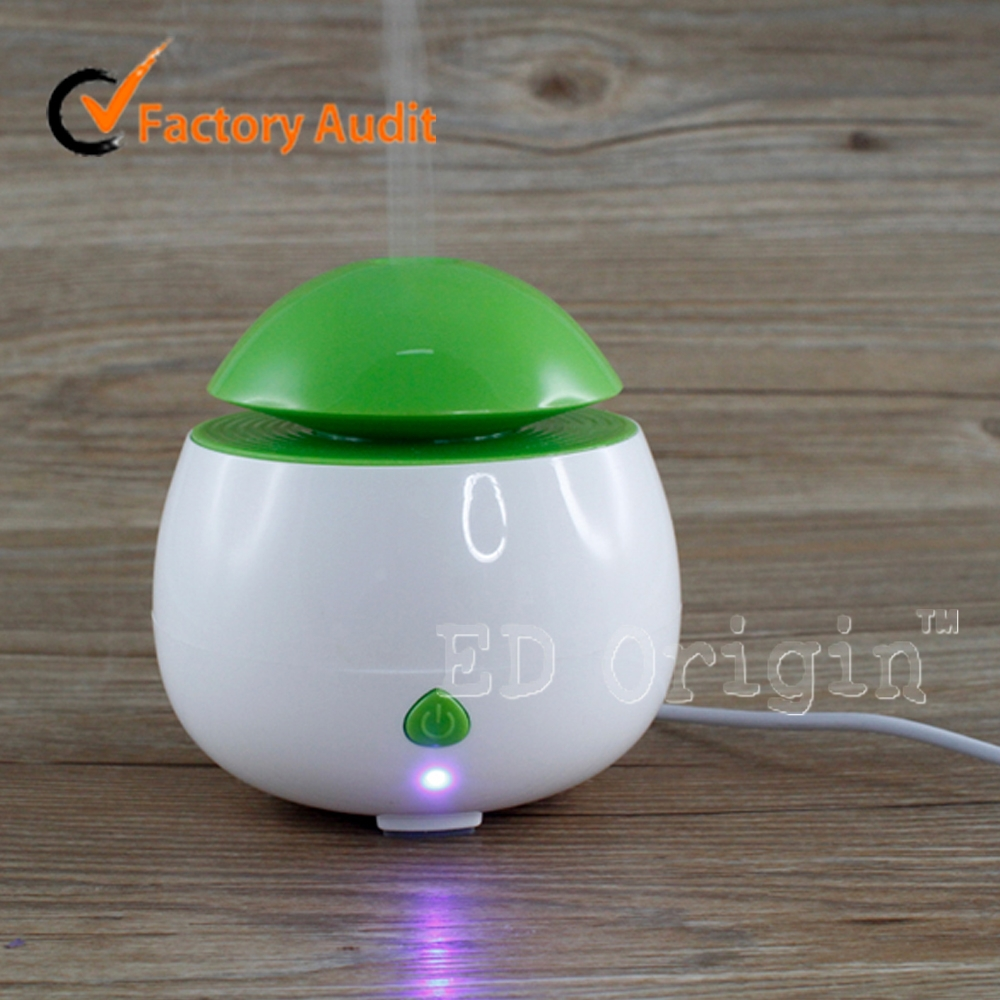Unique Products Fragrance Mister Walmart Nebulizer Machine Aromas Perfumes Diffuser