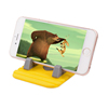 phone accessories mobile silicone mobile holder for laptop i7
