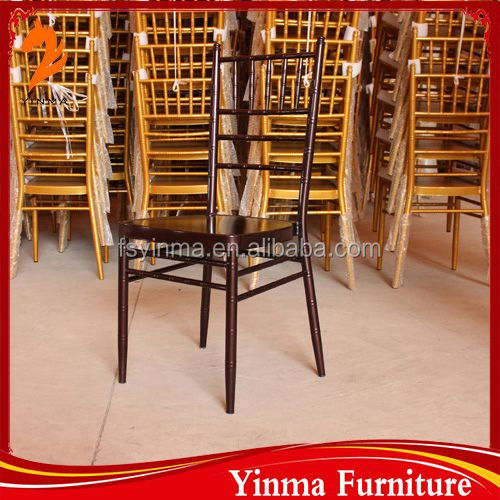 YINMA Hot Sale factory price all purpose hydraulic recline barber chair