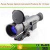 IMAGINE Night Vision Hunting Monocular Telescope for Sale