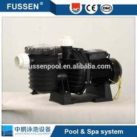 Swimming Pool Pump and Filter Water Pump with filter for swimming pool