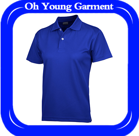 Nice New Model Polo Accept Design Oem Man Polo T Shirt