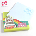 GOODADV promotional adhesive memo pad with sticky note+oem writing note pad logo