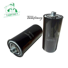High Performance Replacement Oil Filter 0750131053 4110000076368 China famous TAMFINEY brand factory price car oil filter
