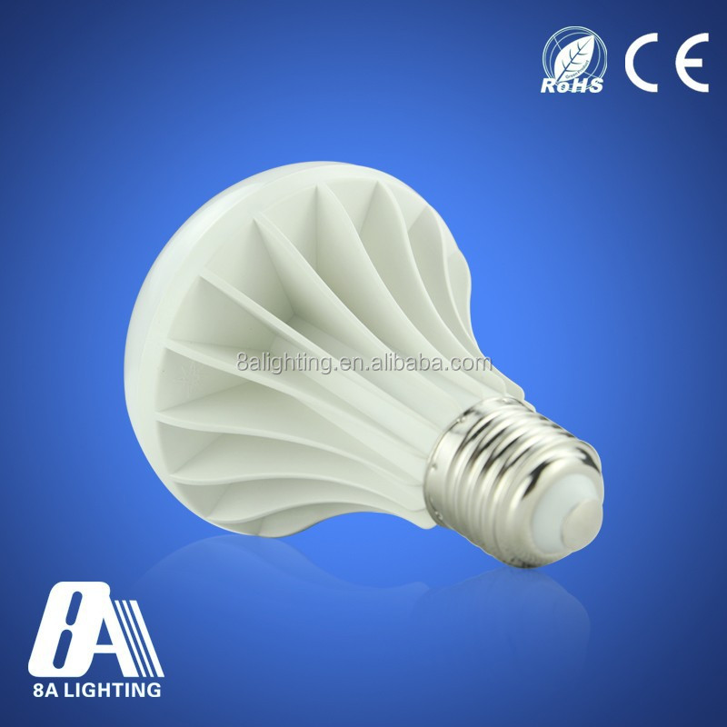 220v shenzhen lighting 9w uv bulb led bulb 9w g9 led bulb