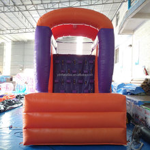 "Special Inflatable ""8"" Maze Obstacle Course, Obstacle Courses Training for Child,"
