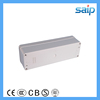Dust Proof Outlet Case Waterproof Electrical Box DS-AG-0825