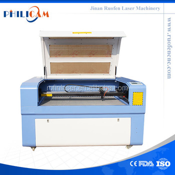 High quality 1390 acrylic laser engraving cutting machine price with CE
