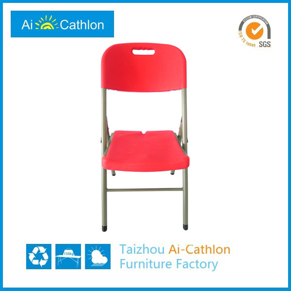 plastic folding chair mould,plastic folding chair price ,chair cover