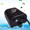 300 mg/h water spa machine for small home pool