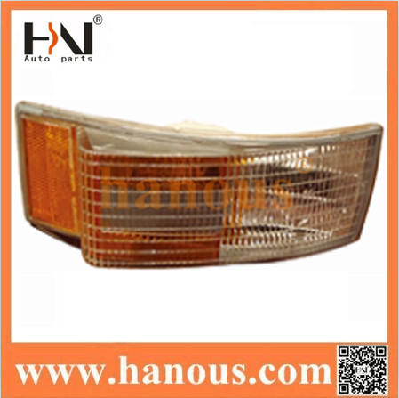 Corner Lamp for FH12 V1 FM12V1 3981668