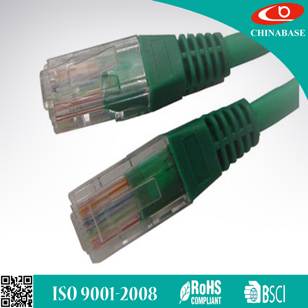 factory price UTP lan Cat6a STP Cable CAT 6 PIMF Network Cable