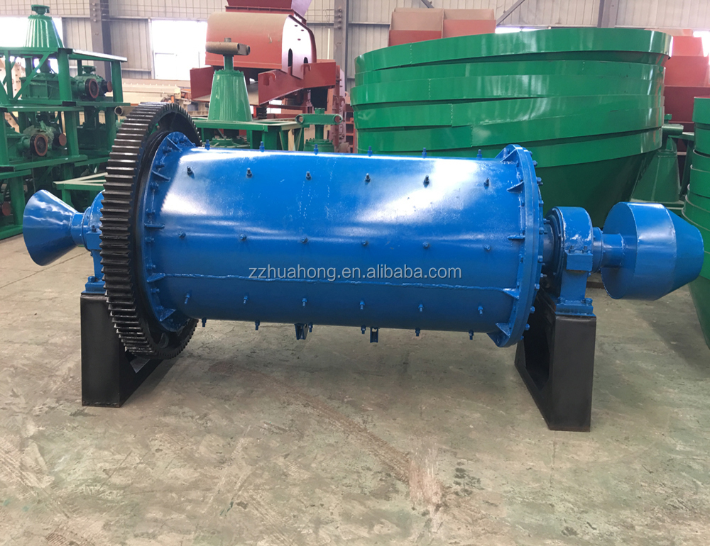 cement grinding ball mill machine,grinding tube mill,rod mill
