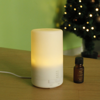 2016 new design Health care product essential oil diffuser,oem aroma oil diffuser wood, aroma diffuser humidifier ionizer