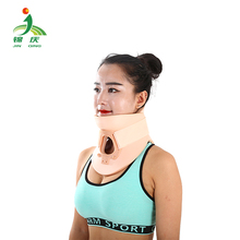 Philadelphia Cổ Tử Cung Collares y tế viện trợ hỗ trợ cổ ajustable immobilizer cổ tử cung collares, chỉnh hình cổ tử cung collares