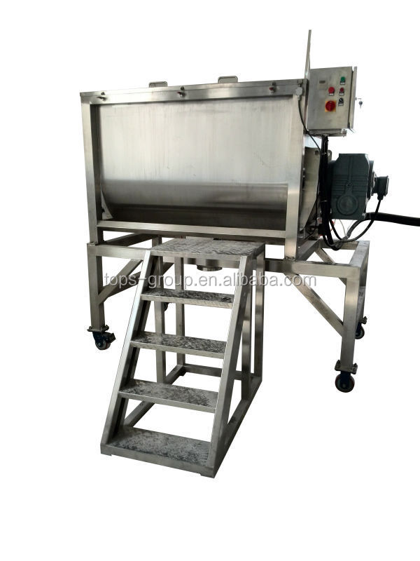 Price Automatic Herb,Coffee,Mix Tea Machine
