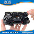 oem odm printed circuit board for portable devices