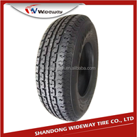ST Tires PCR radial Tyres ST175/80R13 ,ST205/75R14